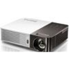 Coolermaster 500W Masterwatt Lite 230V, 120mm FAN ATX PSU 3 Years Warranty