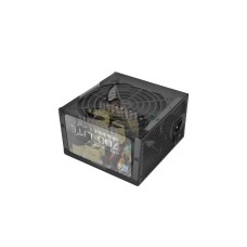 Coolermaster 700W MasterWatt Lite 230V, 120mm FAN ATX PSU 3 Years Warranty