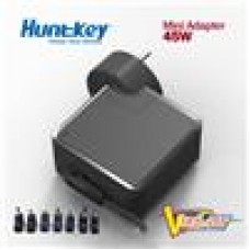 Huntkey Mini 45W Ultrabook