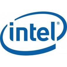Intel G4560 Pentium 3.5GHz s1151 LGA1151 Box 7th Generation 3 Years Warranty
