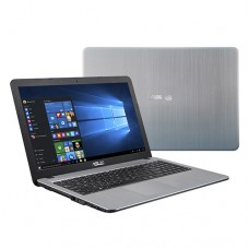 ASUS Vivobook Max X541UJ, Intel I5-7200U,  8GB DDR4,  1TB SATA HDD, Nvidia Geforce NV920 2GB, 15.6