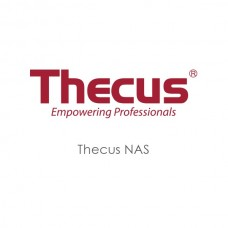 Thecus N5810 PRO Power Supply (LS)