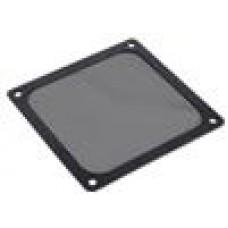 BenQ RP552 Interactive Flat Panel / 55