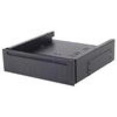 NEC SL1100 Dgt(12) Starter Kit -WH Terminals