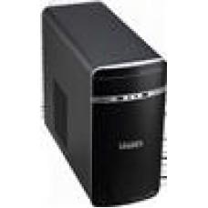 Corsair 16GB (2x8GB) DDR4 2400MHz Vengeance LPX Black Heat spreader AMD RYZEN