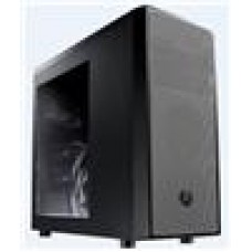 INTEL 2U Server, E5-2620v4 (1/2), 32GB 2133MHz ECC Reg (2/16), 1x 240GB SSD (1/8 HDD), LSI3108, RMM, 1100W PSU (2/2)