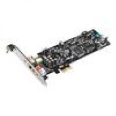 MSI NVIDIA GTX 1080 TI SEA HAWK X 11GB Video Card - GDDR5X 3xDP/HDMI/DVI SLI VR Ready 1480/1683MHz