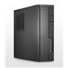 Gigabyte nVidia GeForce GTX 1080 Ti AORUS Xtreme 11GB PCIe Video Card GDDR5X 8K 7680x4320@60Hz 3xDP 4xHDMI DVI 1746/1721 MHz VR Link RGB Fusion 4Yrs