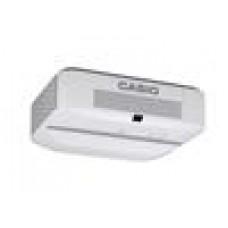 QNAP TS-853A-4G NAS Server, 8 Bay, Cel 1.6Ghz, 4GB DDR3, 4x Gbe, iSCSI