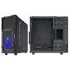 Shuttle XC60J Fanless 3L PC - Celeron J3355, 2x DDR3L SODIMM, 1x 2.5 or 3.5