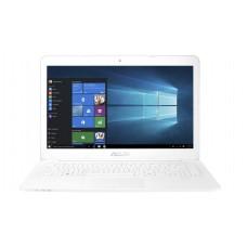 Asus VivoBook Slim E402 Notebook,  AMD A9-9400, 8GB DDR3, 256GB SSD, 14