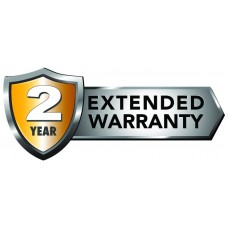 2 Years Extended Return To Base (RTB)  Ubiquiti Warranty $50 value
