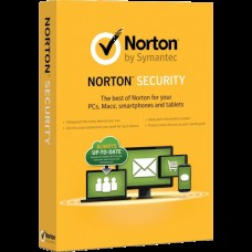 Norton Bundle Deal #1 - SNSS1RET with Bonus SNSS1OEM