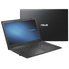 ASUS Pro P2530UA Notebook, Intel I5-6200U,  8GB DDR4,  256GB SSD, 15.6