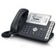 Yealink 3 Line10/100  IP Phone