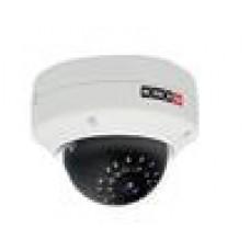Provision 2MP Dome Camera