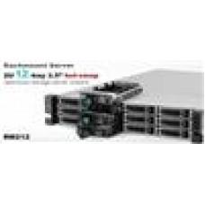 BenQ MW705 DLP Projector, WXGA, 4000ANSI, 13000:1, HDMI 2W x1 BluRay 3D Ready