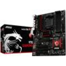 Gigabyte X299 AORUS Gaming 3 ATX MB S2066 8xDDR4 5xPCIe 2xM.2 RAID Intel GbE LAN 8xSATA 6xUSB3.1 Type-A Thunderbolt CF/SLI RGB