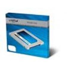 Intel Core X i7-7820X 3.6Ghz Skylake-X 8-Core s2066 11MB Cache 140W No Fan Unlocked X299 MB required Retail Boxed 3 Years Warranty
