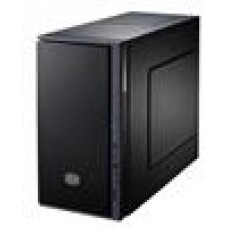 Intel Core X i7-7740X 4.3Ghz Kabylake-X Quad-Core s2066 8MB Cache 112W No Fan Unlocked X299 MB required Retail Boxed 3 Years Warranty