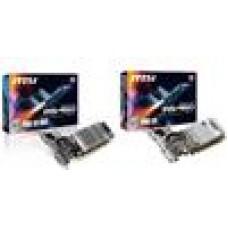 G.SKILL Ripjaws4 8GB (2x4GB) DDR4 2400Mhz C15 1.2V Gaming Memory Red (LS)