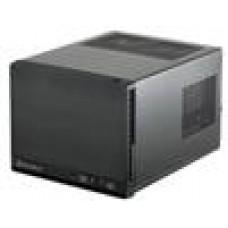 MSI X299 TOMAHAWK AC ATX Motherboard - S2066 8xDDR4 4xPCI-E 2xM.2 U.2 SLI/CF,TypeC TPM