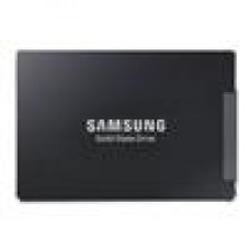 Corsair 128GB (8x16GB) DDR4 2666MHz Dominator Platinum with Airflow Platinum Fan Assembly