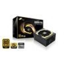 1200W FSP Aurum80+Gold PSU