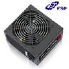 Asus 1U E5-2600 v3/v4  Barebone Server, 16x DDR4 RECC, 4x 3.5