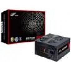 700W FSP Hyper Series ATX PSU