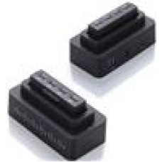 HP COMFORT GRIP WIRELESS MOUSE, Black, Nano USB