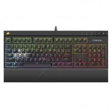 Corsair STRAFE RGB Cherry MX Brown Mechanical Gaming keyboard