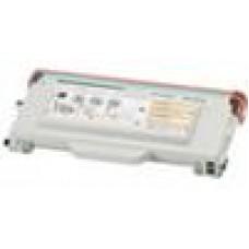 Brother TN-04BKBlack Toner for HL-2700CN/ MFC-9420CN