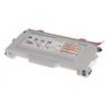 Brother TN-04CCyan Toner for HL 2700cn/MFC-9420CN