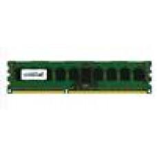 Asus ROG Strix B250G gaming S1151 mATX MB 4xDDR4 3xPCIe 2XM.2, 6xSATA3 2XUSB3.1 Gen1, 1xDVI, 1xHDMI