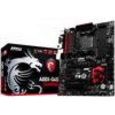 MSI A88X-G45 Gaming ATX