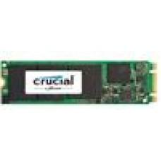 Asus nVidia TURBO-GTX1070-8G PCIe Card GDDR5 8K 7680x4320 2xDP 2xHDMI 1xDVI 1683/1506 MHz