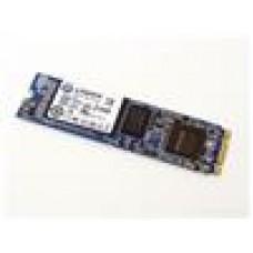 Viewsonic VX2776-SMHD 27IN IPS-LED VGA/HDMI/DISPLAYPORT (16:9) 1920X1080 SPEAKERS TILT STAND