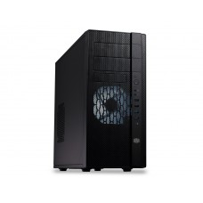 Leader Corporate V15 i7-7700 Desktop Tower PC  Windows 10 Professional Quadro / 8GB / 250GB M.2. SSD / 3 Years Onsite Warranty