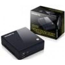 Gigabyte BRIX/NUC i35010 mSATA