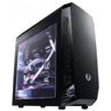 ASUS MG28UQ Gaming Monitor - 28