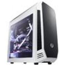 ASUS PB287Q Gaming Monitor - 28