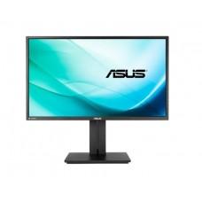 ASUS PB277Q Gaming Monitor - 27