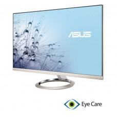 ASUS Designo MX27UQ Monitor - 27