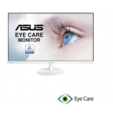 ASUS VC279H-W Eye Care Monitor - 27