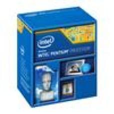 Intel G3250 Pentium3.2GHzs1150
