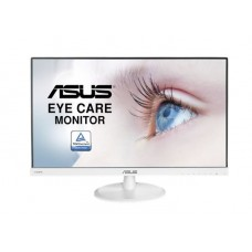 ASUS VC239H-W Ultra-low Blue Light Monitor - 23