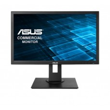 ASUS BE229QLB Business Monitor - 21.5