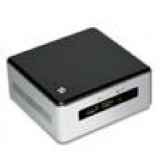 ASUS Vivobook S K405UA Notebook, Intel i7-7500U,  8GB DDR4,  1TB SATA HDD, 14.0