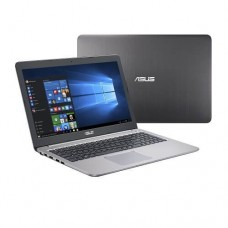 ASUS Vivobook Max X541UV, Intel I7-7500U  8GB DDR4  1TB SATA HDD, 15.6